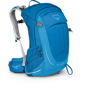Osprey W's Sirrus 24 Summit Blue